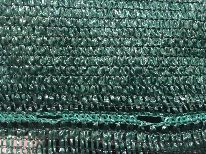 Δίχτυ σκίασης 90% BORMANN SN2050 Δίχτυ σκίασης 90% BORMANN SN3050 Δίχτυ σκίασης 90% BORMANN SN5050 Δίχτυ σκίασης 90% BORMANN SN1550