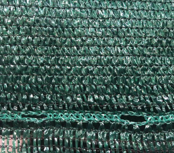 Δίχτυ σκίασης 90 BORMANN SN4050 Δίχτυ σκίασης 90% BORMANN SN1500