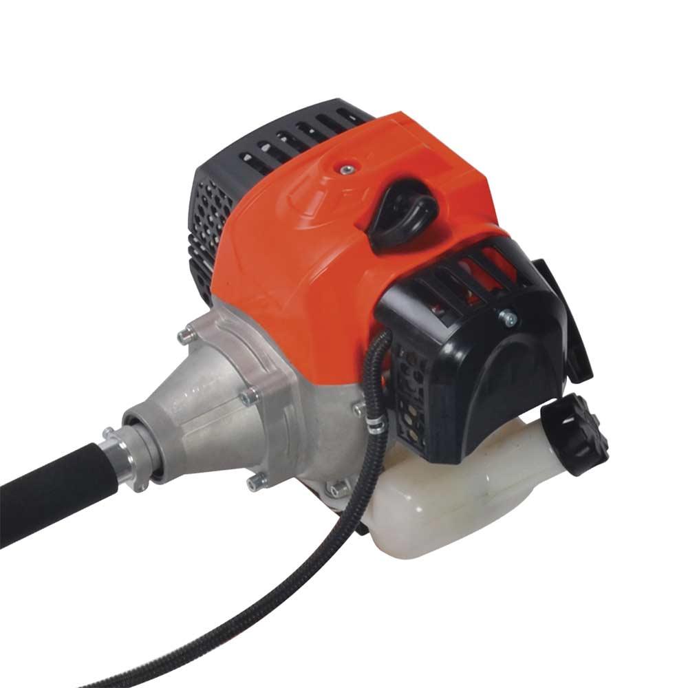 Θαμνοκοπτικό βενζίνης 52CC 2HP NAKAYAMA PB5200