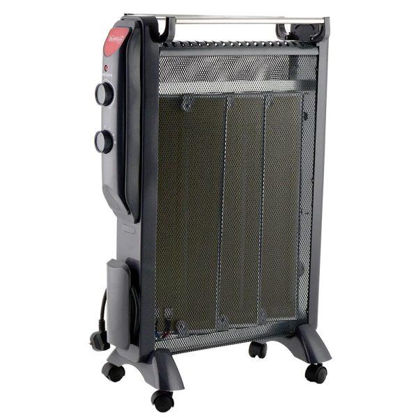 Θερμαντικό πάνελ MICA 1500W BORMANN BEH8000