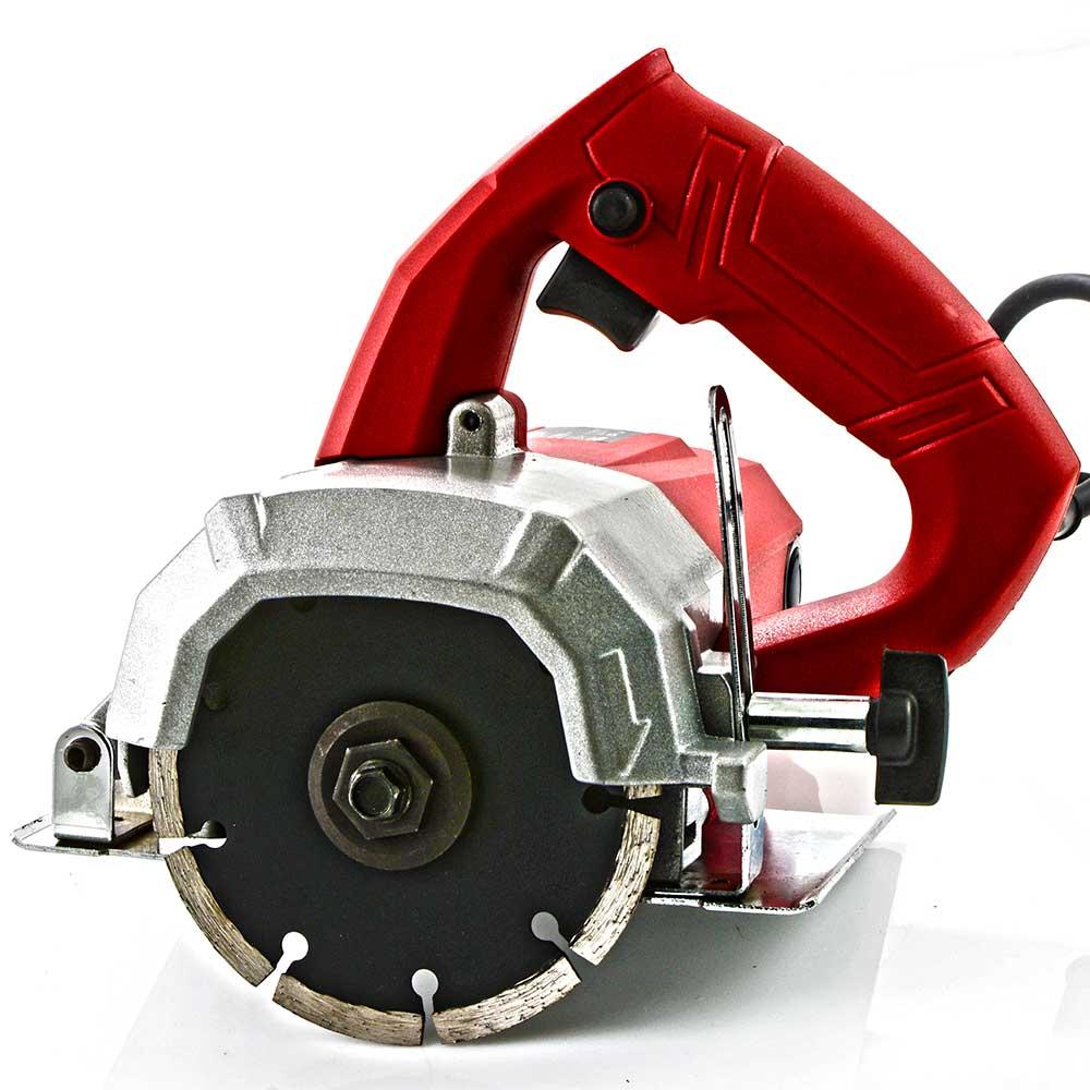 Κόφτης πλακιδίων ηλεκτρικός 1400W BORMANN BTC5000