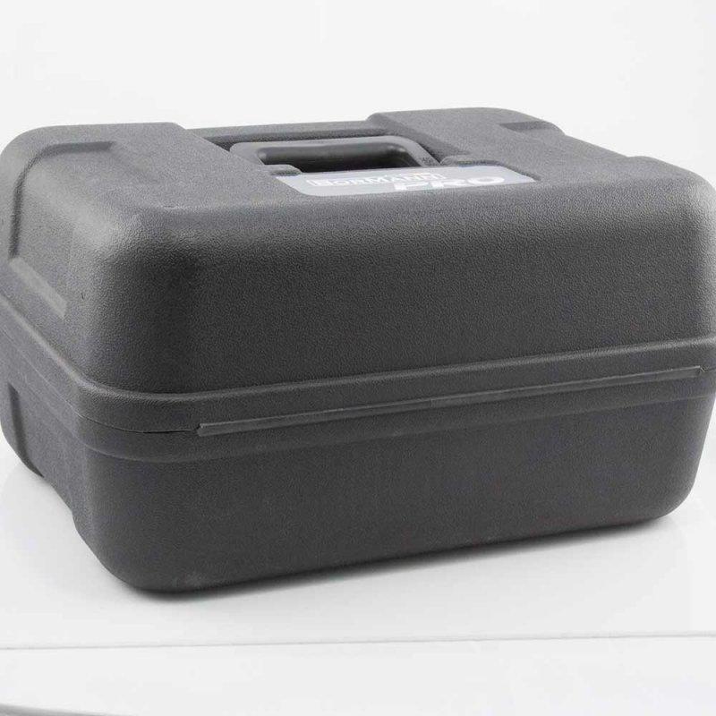 Λειαντήρας δομικών υλικών 1500W BORMANN BCG1500