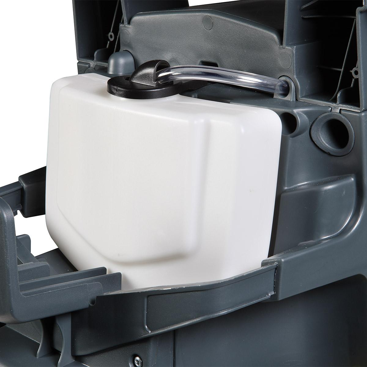 Πλυστική μηχανή 150Bar 2350W OLEO-MAC PW125C
