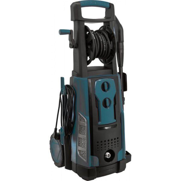 Πλυστικό υψηλής πίεσης 3200W BORMANN BPW5000