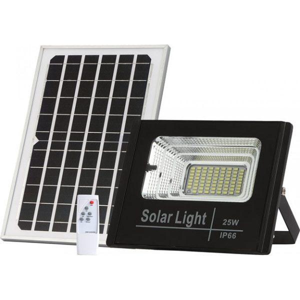 Προβολέας ηλιακός BORMANN 25W με φωτοβολταϊκό πάνελ BLF2000 Προβολέας ηλιακός BORMANN 40W με φωτοβολταϊκό πάνελ BLF2100 Προβολέας ηλιακός BORMANN 60W με φωτοβολταϊκό πάνελ BLF2200