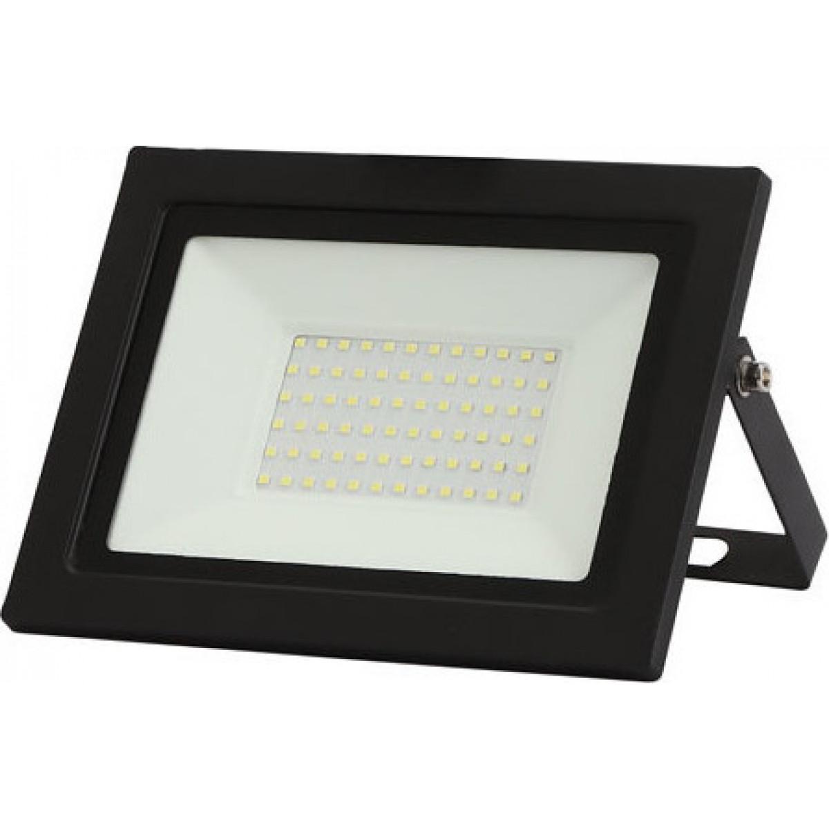 Προβολέας LED BORMANN 10W BLF1000 Προβολέας LED BORMANN 50W BLF1300