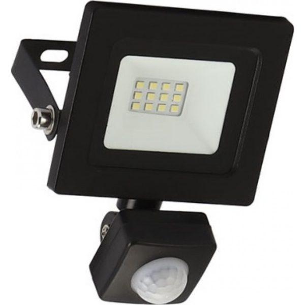Προβολέας LED BORMANN 20W BLF1600 Προβολέας LED BORMANN 10W BLF1500 Προβολέας LED BORMANN 50W BLF1800