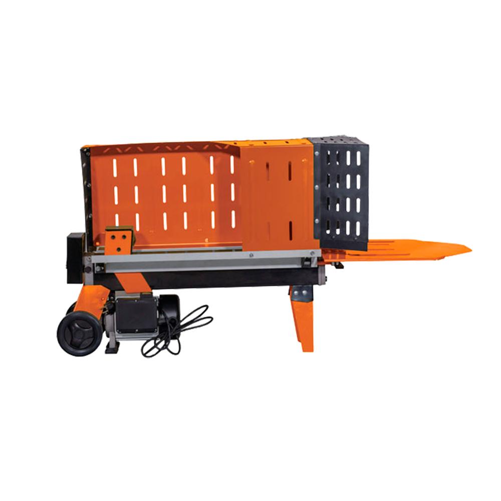 Σχίστης ξύλων 5Τ 1500W NAKAYAMA LS5500