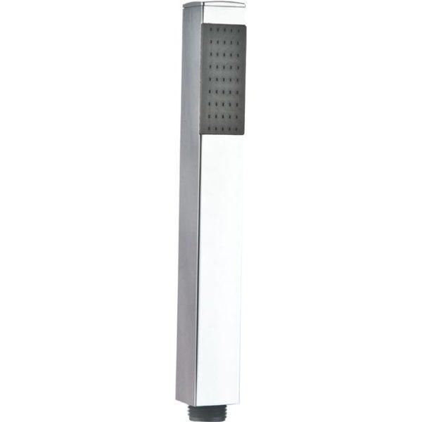 Τηλέφωνο ντους μπάνιου BORMANN BTW3190