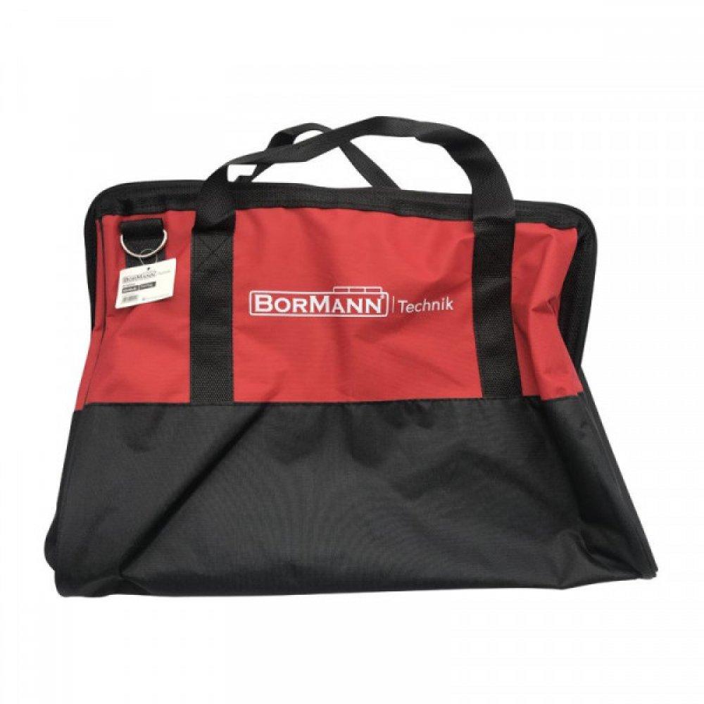 Τσάντα εργαλείων 50x40x40cm BORMANN BTB1001