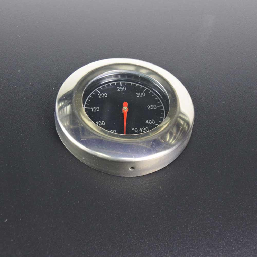 Ψησταριά υγραερίου 4+1 εστιών μαντεμένια σχάρα BORMANN BBQ4100