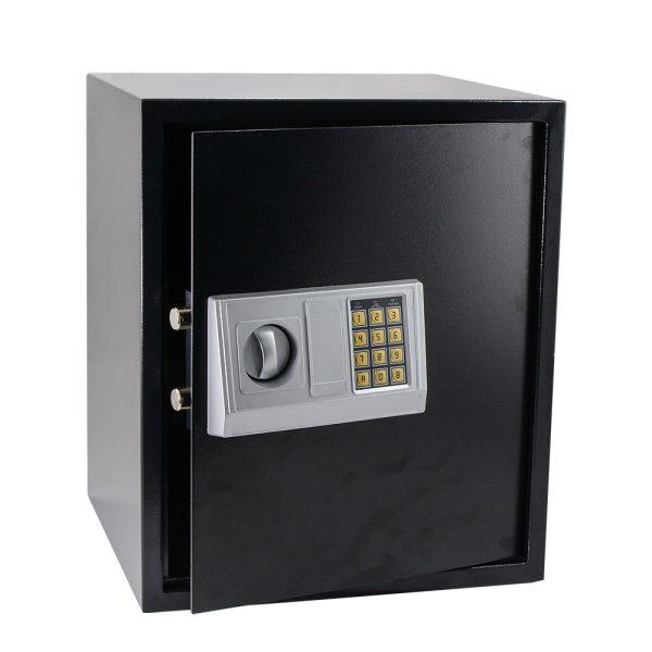 Ψηφιακό χρηματοκιβώτιο BORMANN BDS5000
