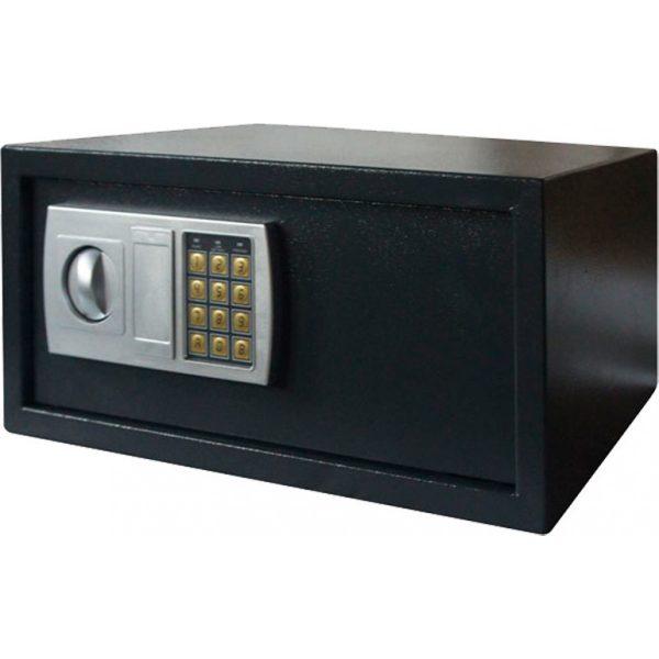 Ψηφιακό χρηματοκιβώτιο laptop BORMANN BDS6000